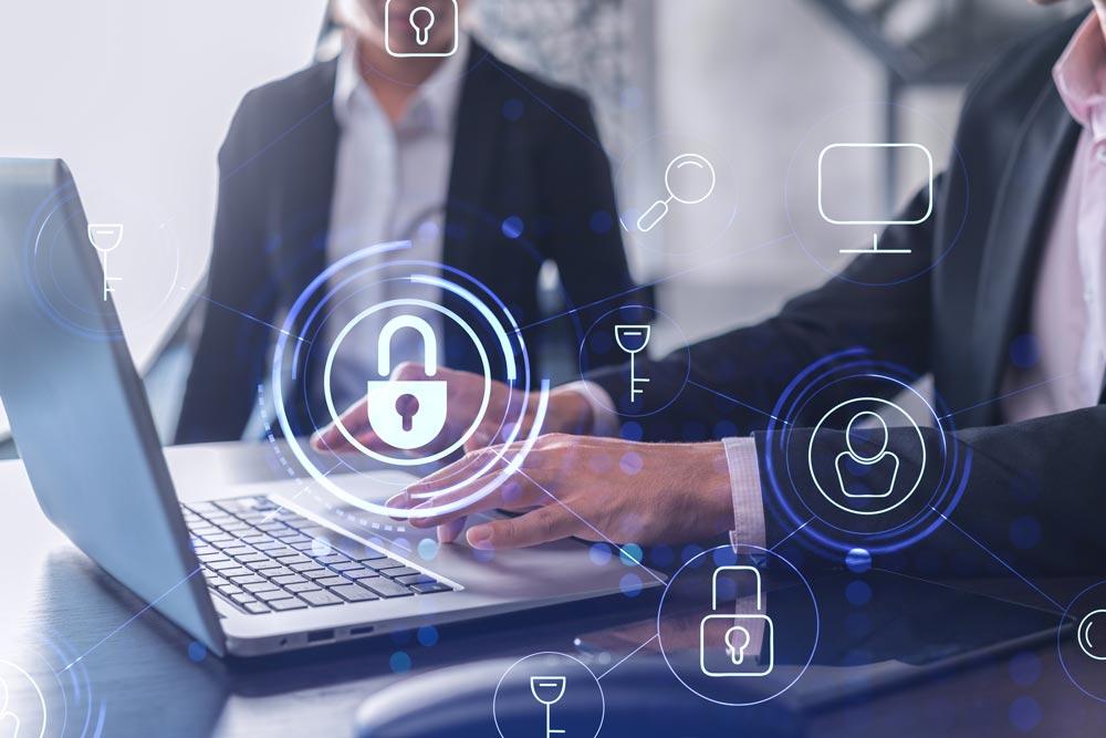 Spe Cyber Securite