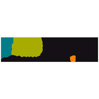 Ago Logo 1