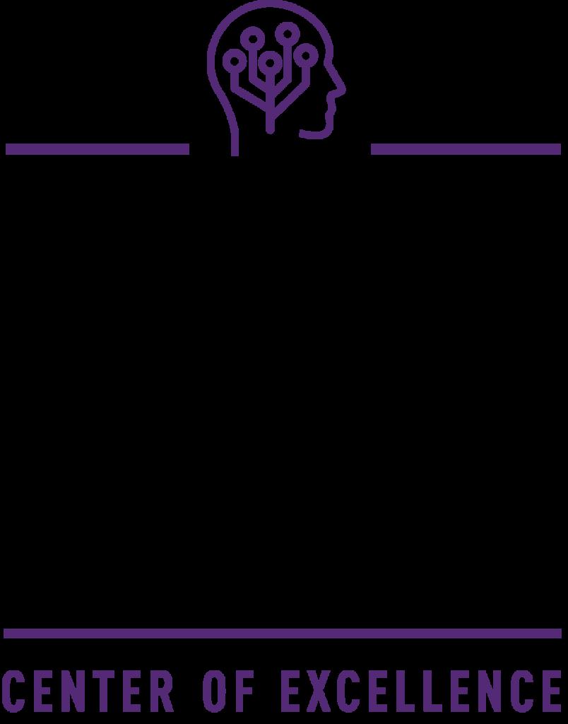 Logo Ce Artificial Intelligence Quadri
