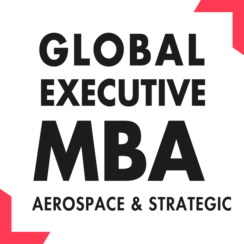 Tbs Education Global Mba Aerospace And Strategic