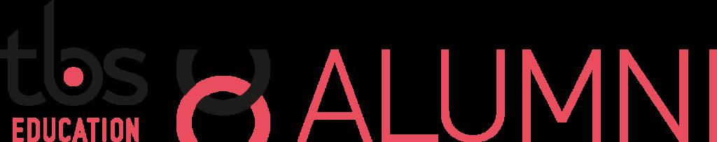 logo tbs alumni