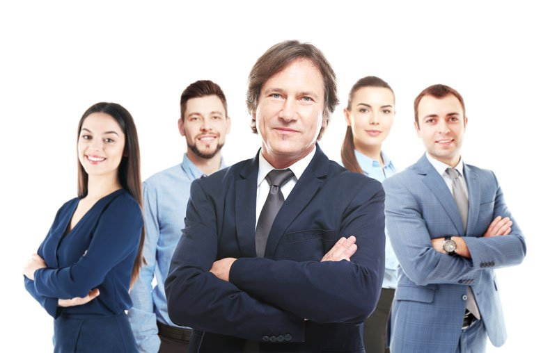 manager executive education