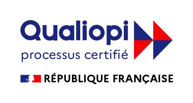 tbs accreditation qualiopi