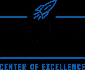tbs aeronautics and space logo