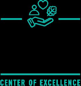 tbs csr logo