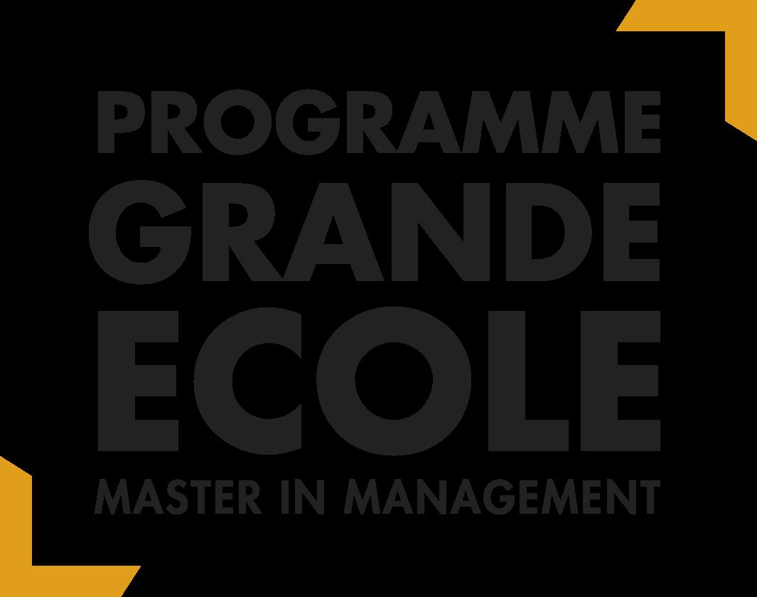 Logo Pge 2019