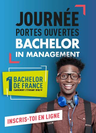 Bachelor Jpo 1er Fev 2020 Hp Large