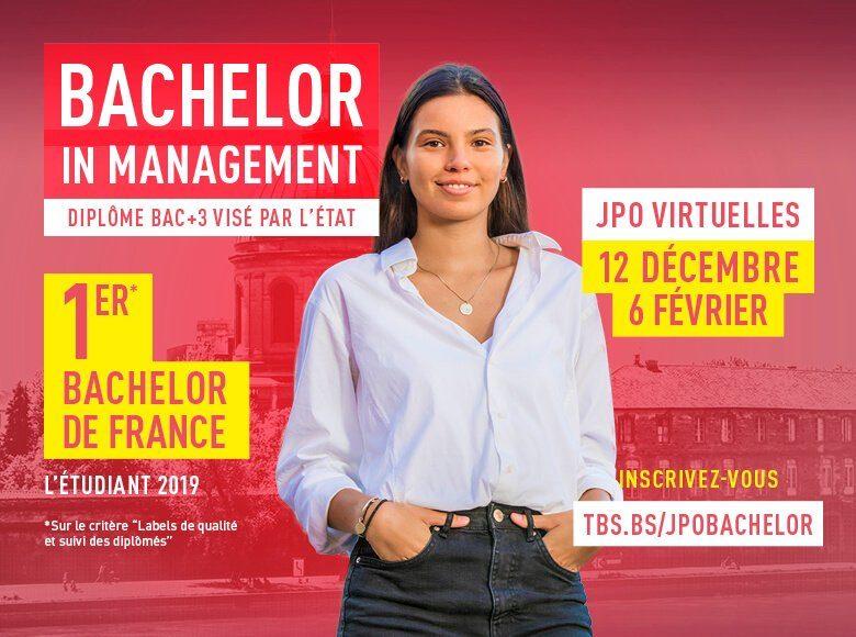 Jpo Bachelor 12 2020