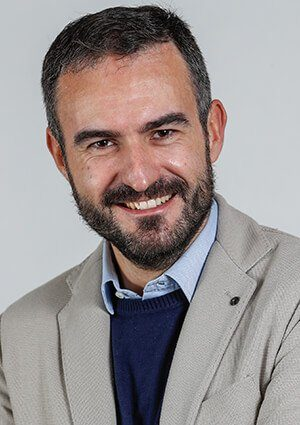 M.urdanoz
