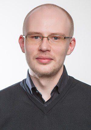 M.zagonov