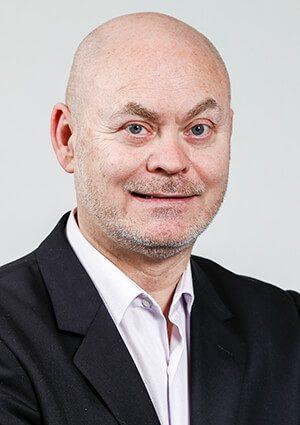 S.gudmundsson