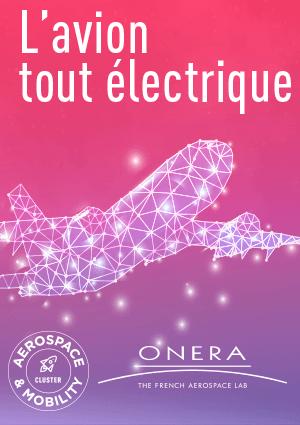 Conference Onera Avion 5 12 2019