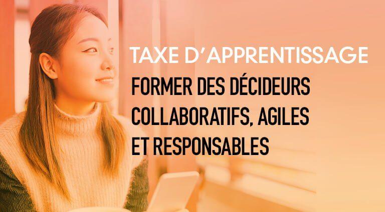 Entreprise Mm Pt Taxe