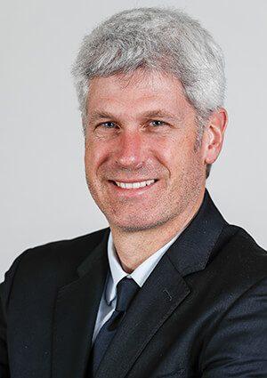 G.lafforgue