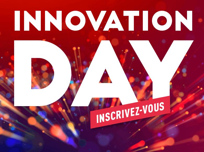 Innovation Day 2020 Hp Wp