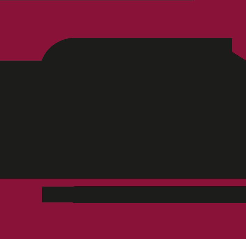 Logo Cfa 2019