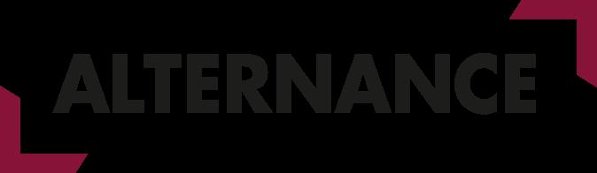 Tbs Logo Alternance