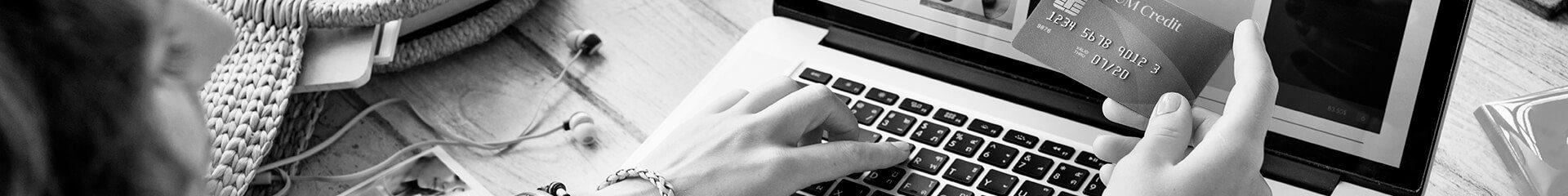 Msc Digital Marketing And E Commerce