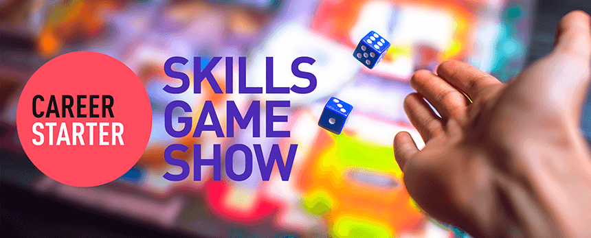 Tbs Skills Game Show Pano