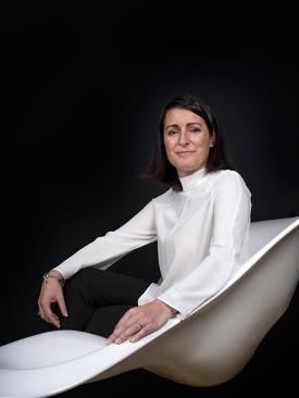 Anne Merz - CPA - TBS