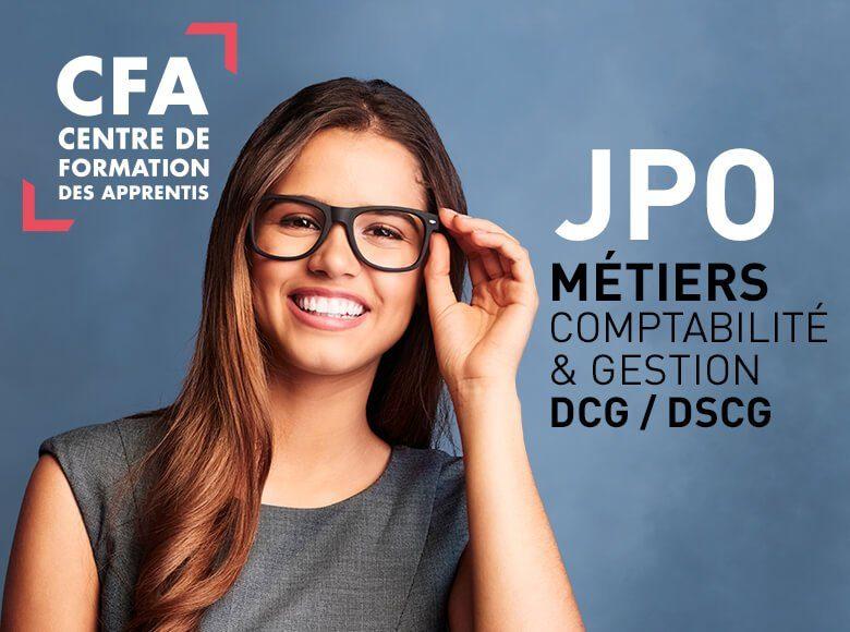 Jpo Cfa Mars 2020 Highlight
