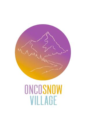 Oncosnow