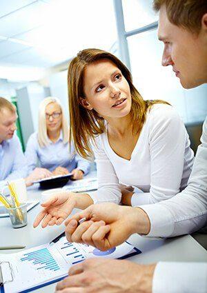 Tbs Entreprises Valoriser Votre Marque Employeur
