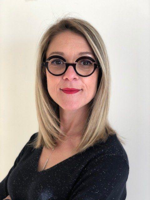 Aurelie Saget Executive Bachelor