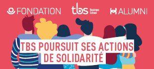 Tbs Fond De Solidarite Thumb