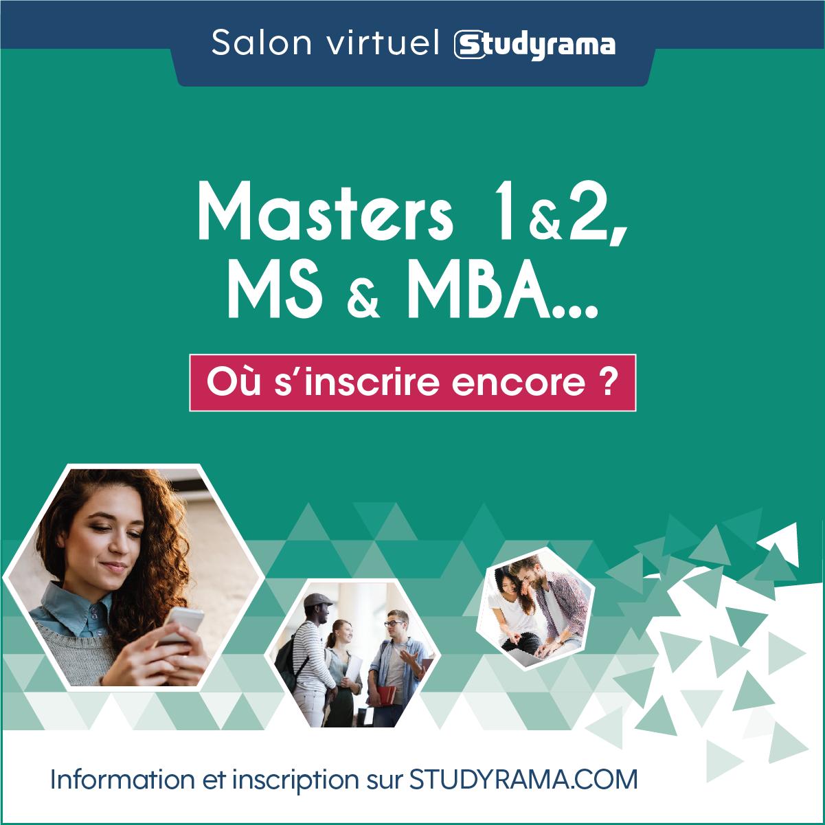 M1&2 Virtuel Paris 1200x1200[1]