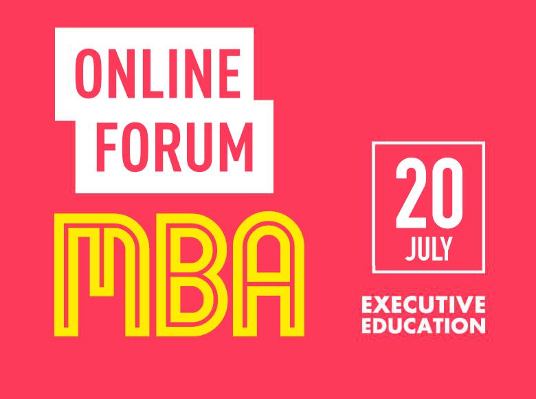 Forum Virtuel Formation Continue Ete 2020 En