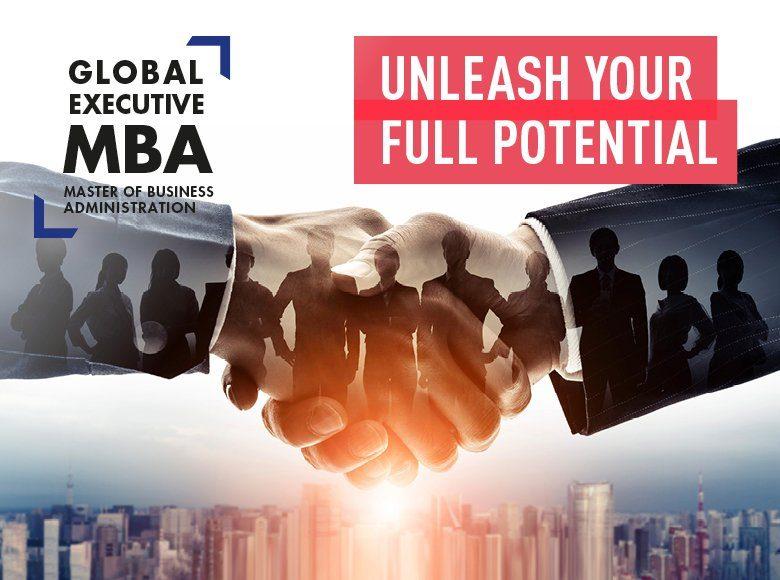 Global Executive Mba