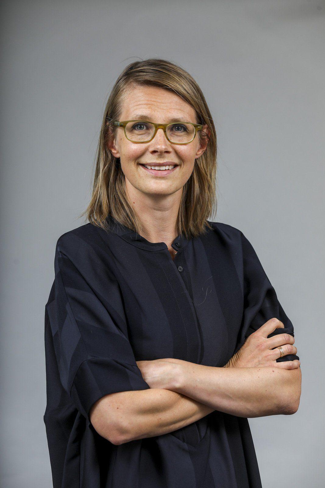 Juliane Engsig