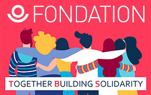 Tbs Fondation Together Building Solidarity