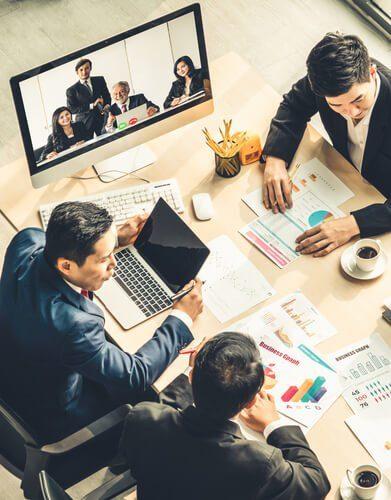 Webconference Les Technologies Un Levier Pour Rebondir Apres La Crise 1752871985