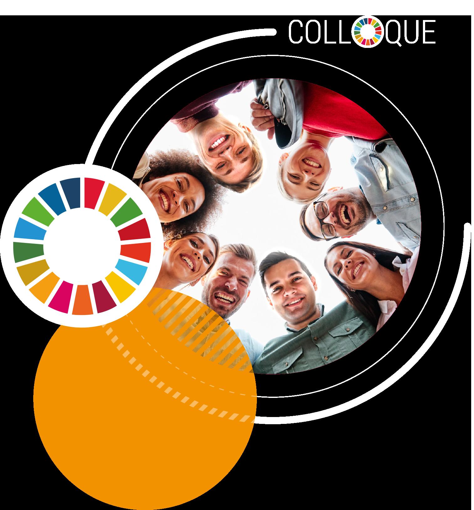Colloque Recherche Innovation Responsables