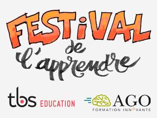 Tbs Ago Festival De Lapprendre 2021
