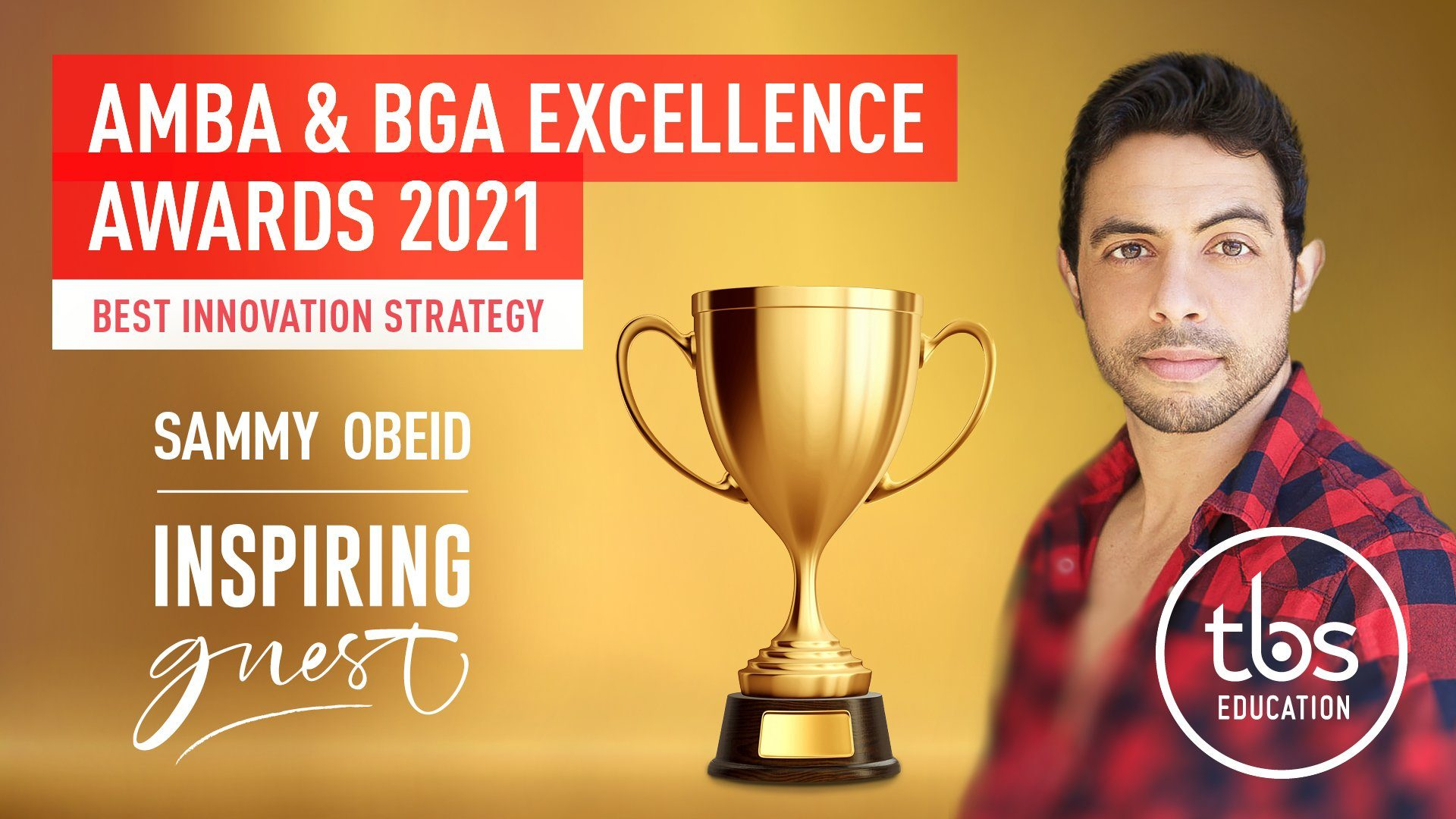 Amba Bga Excellence Awards 1920 X 1080px V1