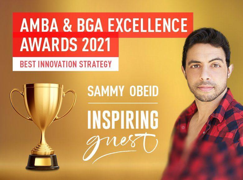 Amba Bga Excellence Awards Vignette 780 X 580px