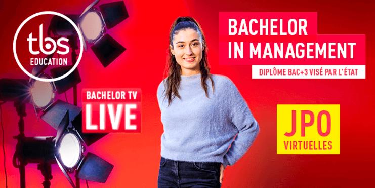 Bachelor Tv