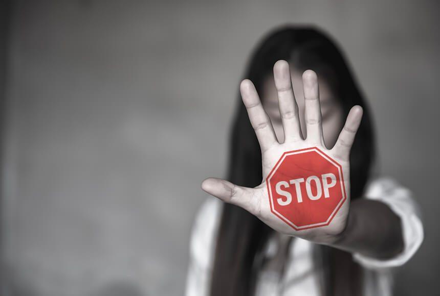 Stop Violences 1704683266