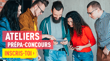 Tbs Bachelor Ateliers Prepa Concours Bouton