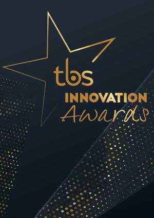 Tbs Innovation Awards