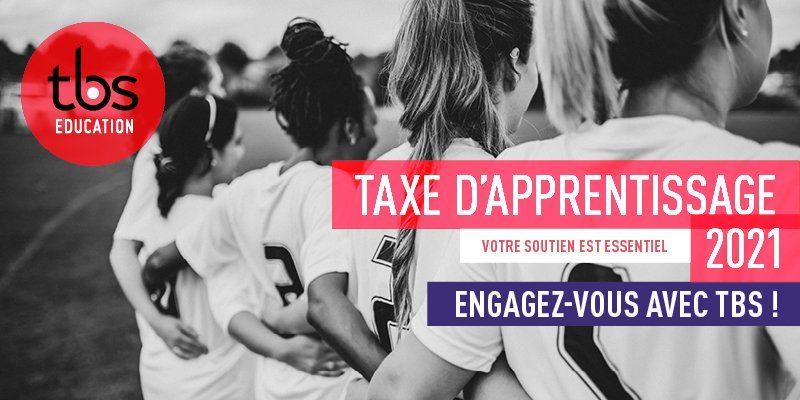 Bandeau E Mailing Taxe Apprentissage 2021 800 X 400 V2