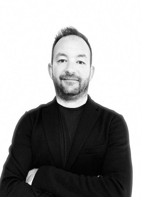 Benoit Anicet
