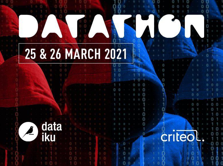 Vignette Site Datathon 780 X 580