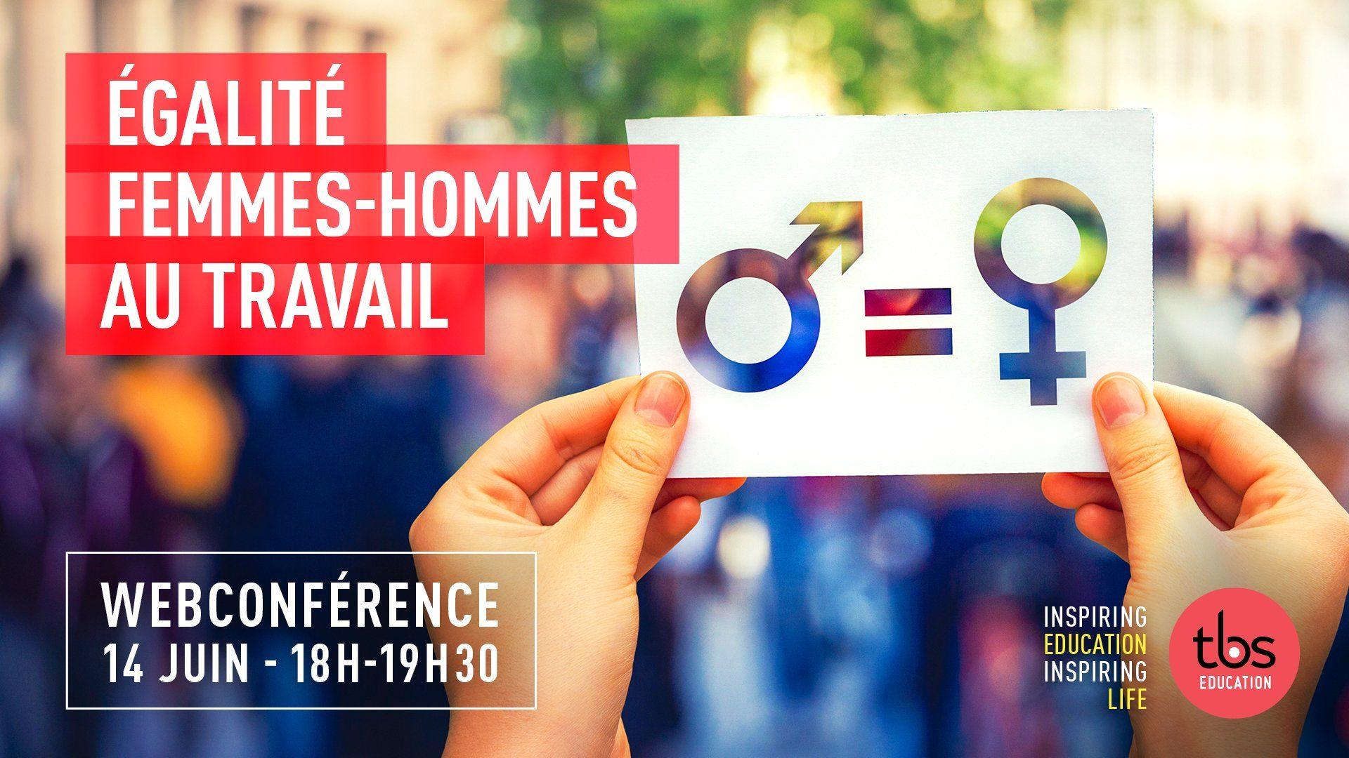 Post Égalité Femmes Hommes 1920 X 1080 V3