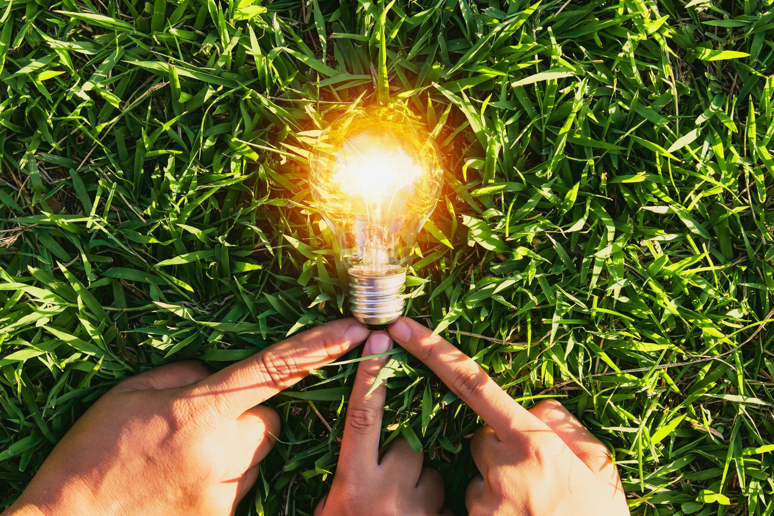 Un projet responsable ? Participez à nos Eco-Awards 2021 !