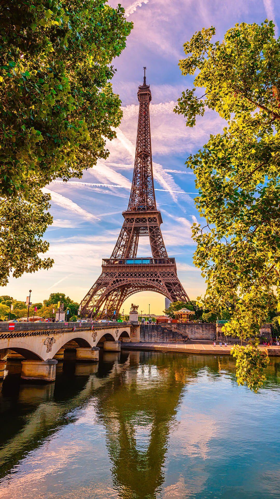 Tbs Salon Paris 1048826999