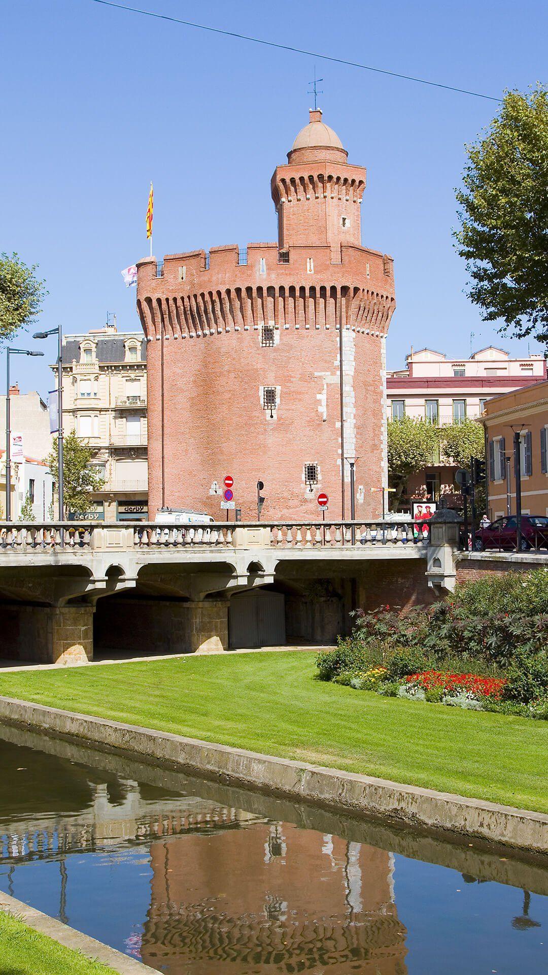 Tbs Salon Perpignan 112252610